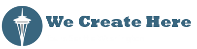 Cosmetic Dentist Durham | WeCreateHere | Dental Office Durham NC